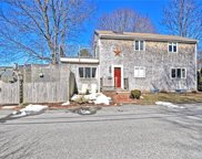 7 Wright PL, Barrington image