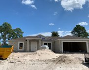 1235 SE Nancy Lane, Port Saint Lucie image