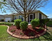5229 Moon Shell Drive, Apollo Beach image