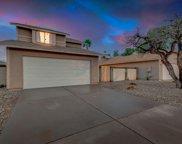 12810 S Wakial Loop, Phoenix image