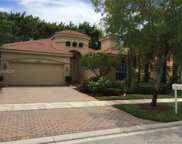 2944 Shaughnessy Dr, Wellington image