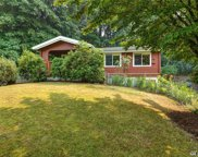 10911 Valley View Rd, Bothell image