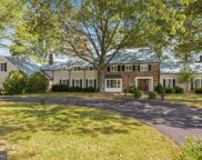 21167 Trappe   Road, Upperville image