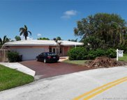 2701 Ne 52nd St, Lighthouse Point image