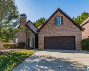6077 Mountain View Trc, Trussville image