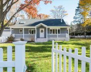 11 Wexford  Ct, St. James image