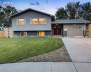 7002 Harding Street, Colorado Springs image