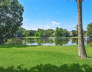910 Poinciana Lane, Winter Park image