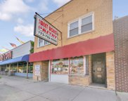 5450 North Milwaukee Avenue, Chicago image