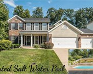 823 Crescent Springs, Valley Park image