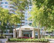 5600 Wisconsin Ave  Avenue Unit #1507, Chevy Chase image