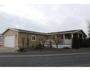 51467 SE Hoodview, Scappoose image