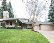 4278 Silver Meadow Ct, Danville image
