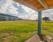 210 NW 26th St NW Unit 310/9, Long Beach image