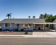 10701 W Hope Drive, Sun City image
