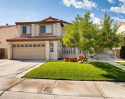 1506 CLIFF BRANCH Drive, Henderson image