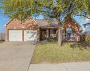 412 Keenland Dr, Georgetown image