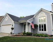 1240 Westfield Drive, Maumee image
