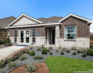 6002 Carriage Cape, New Braunfels image