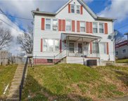 351 West Nesquehoning, Easton image
