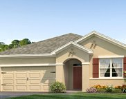 5030 Sw 97th Place, Ocala image
