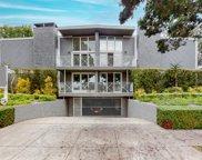 1425     Stanford Street   3, Santa Monica image