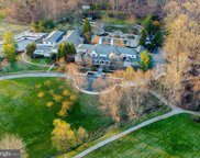 13301 Dover   Road, Reisterstown image