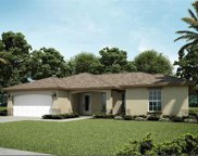 3056 NW 1st AVE, Cape Coral image