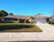 12093 Venice Drive, Spring Hill image