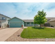 2846 40th Ave, Greeley image