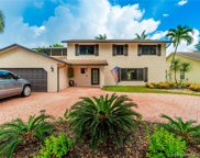 10477 Sw 49th Pl, Cooper City image