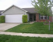 2249 Tansel Forge  Drive, Indianapolis image