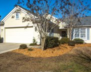 28 Tallow Dr, Bluffton image