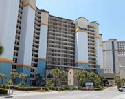 4800 S Ocean Blvd. Unit 1622, North Myrtle Beach image
