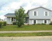 3346 Orchard Valley  Drive, Columbus image