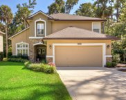 820 MILL STREAM RD, Ponte Vedra Beach image