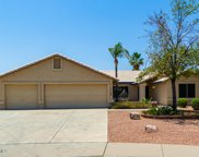 3143 E Minton Circle, Mesa image