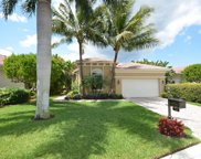 115 Andalusia Way, Palm Beach Gardens image