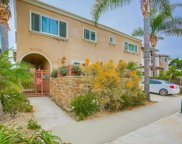 4070 Morrell St Unit #1, Pacific Beach/Mission Beach image