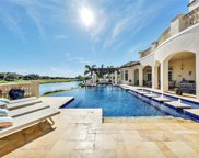12721 Terabella Way, Fort Myers image