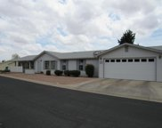 12195 E Pepper Tree Way, Prescott Valley image