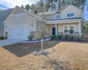 45 Hager Road, Bluffton image