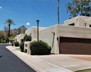 6221 N 30th Way, Phoenix image
