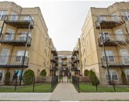 4014 Albany Avenue Unit A-G, Chicago image