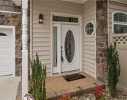 2748 Ada Arch, Virginia Beach image