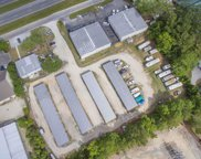 4915 Frontage Rd., Murrells Inlet image