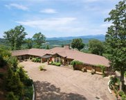 1 Secluded Vista  Drive, Asheville image