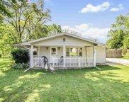 17128 Ethel Avenue, South Bend image