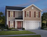 2827 Pointe Harbour  Drive, Indianapolis image