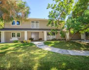 1042 JEANNETTE Avenue, Thousand Oaks image